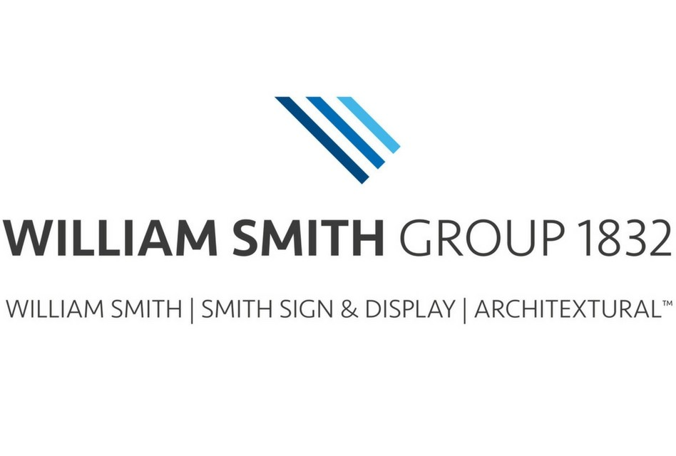 William Smith unveils new group structure