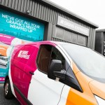 Signs Express launches new intranet facility for franchisees
