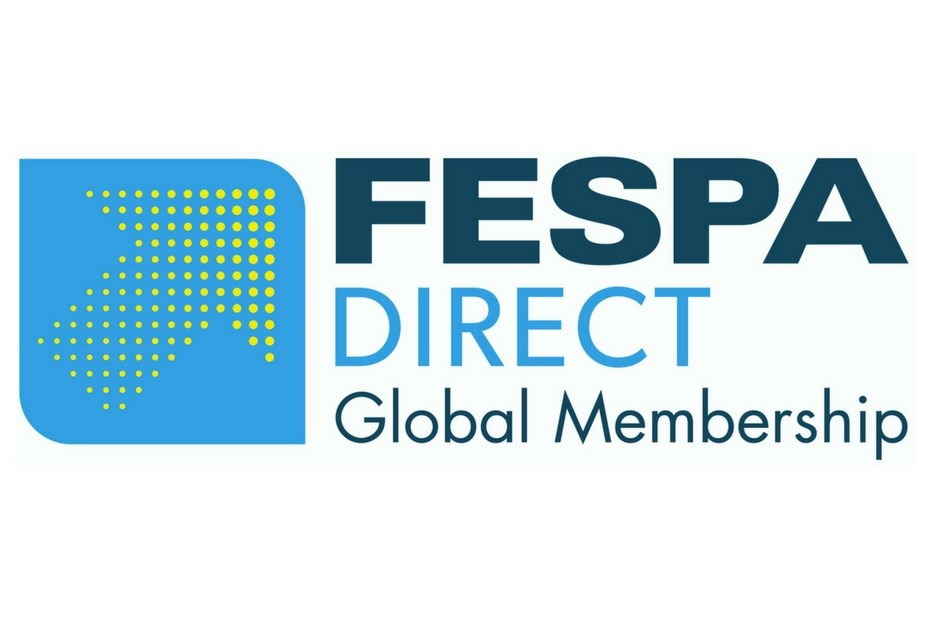 FESPA launches FESPA Direct