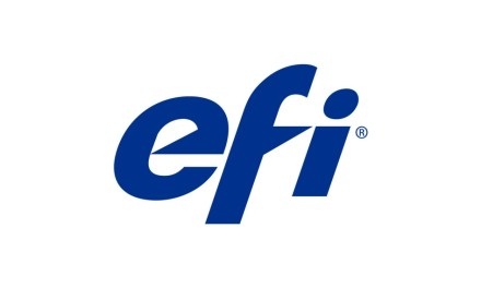 EFI reports second quarter results