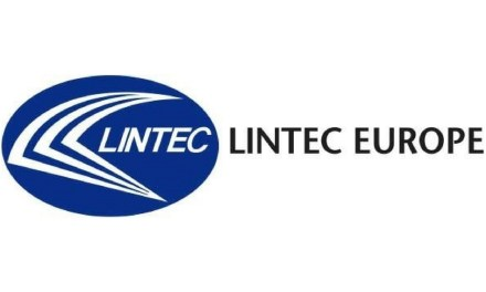 Lintec Graphic Films rebrands as LINTEC EUROPE (UK)
