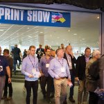 The Print Show 2018 attracts significant early interest