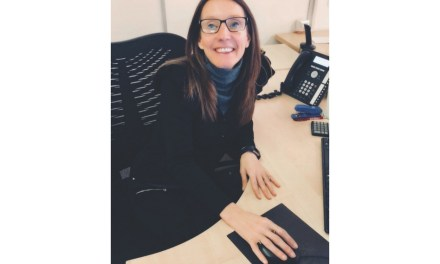 Target Transfers appoints a new Sales Manager