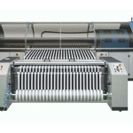 Mimaki's Tiger 1800B textile printer raises the bar