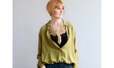 Mary Portas to headline at Sign & Digital UK