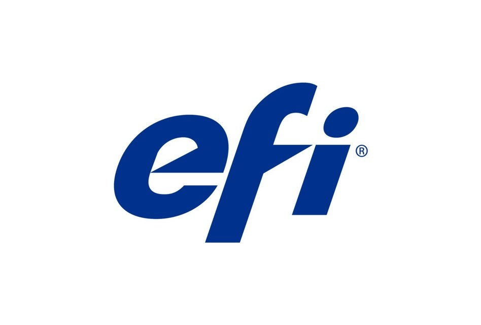 EFI reports record fourth quarter revenues