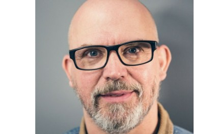 FESPA appoints Head of Technical Support