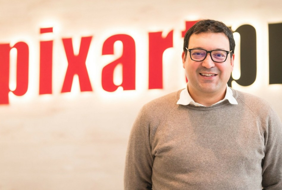 Pixartprinting appoints new Director of Customer Care