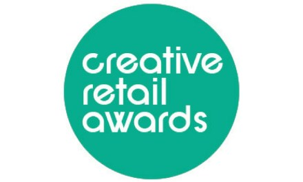 SDEA launches the Creative Retail Awards