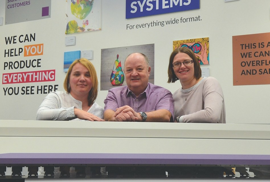 Signmaster Systems becomes an authorised Mimaki reseller | Sign
