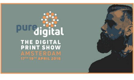 Pure Digital releases full event programme and new website