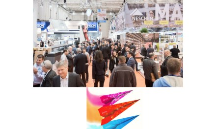 Print takes off at FESPA Global Print Expo 2018