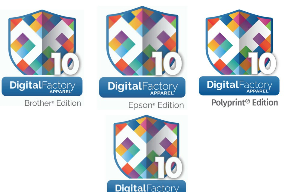 CADlink Technology releases Digital Factory v10 Apparel software