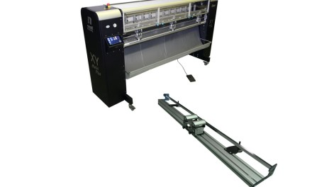 Atlantic Tech Services to supply new NEOLT trimmer and cutter