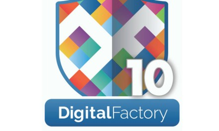 CADlink releases Digital Factory v10 OKI TT Edition