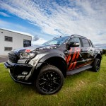 3M updates its IJ180mC wrap films to offer 3D functionality