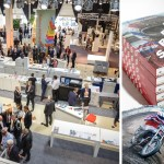 Canon Europe to fuel emotion with print