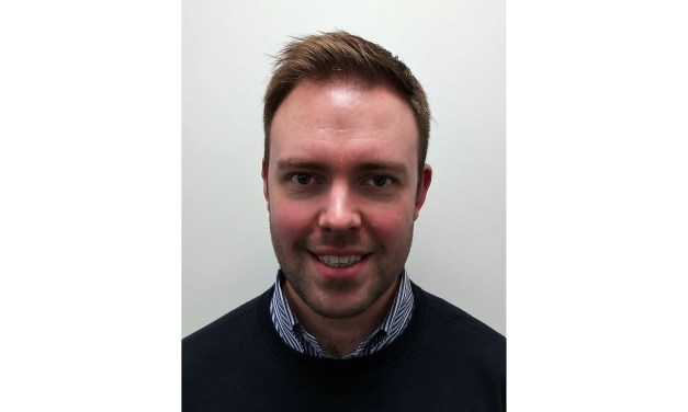 Graphtec GB appoints new director