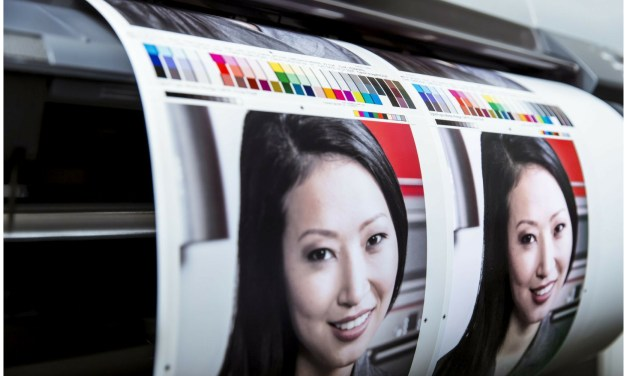 GMG to showcase colour management solutions