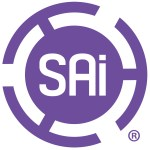 SAi appoints three new board members