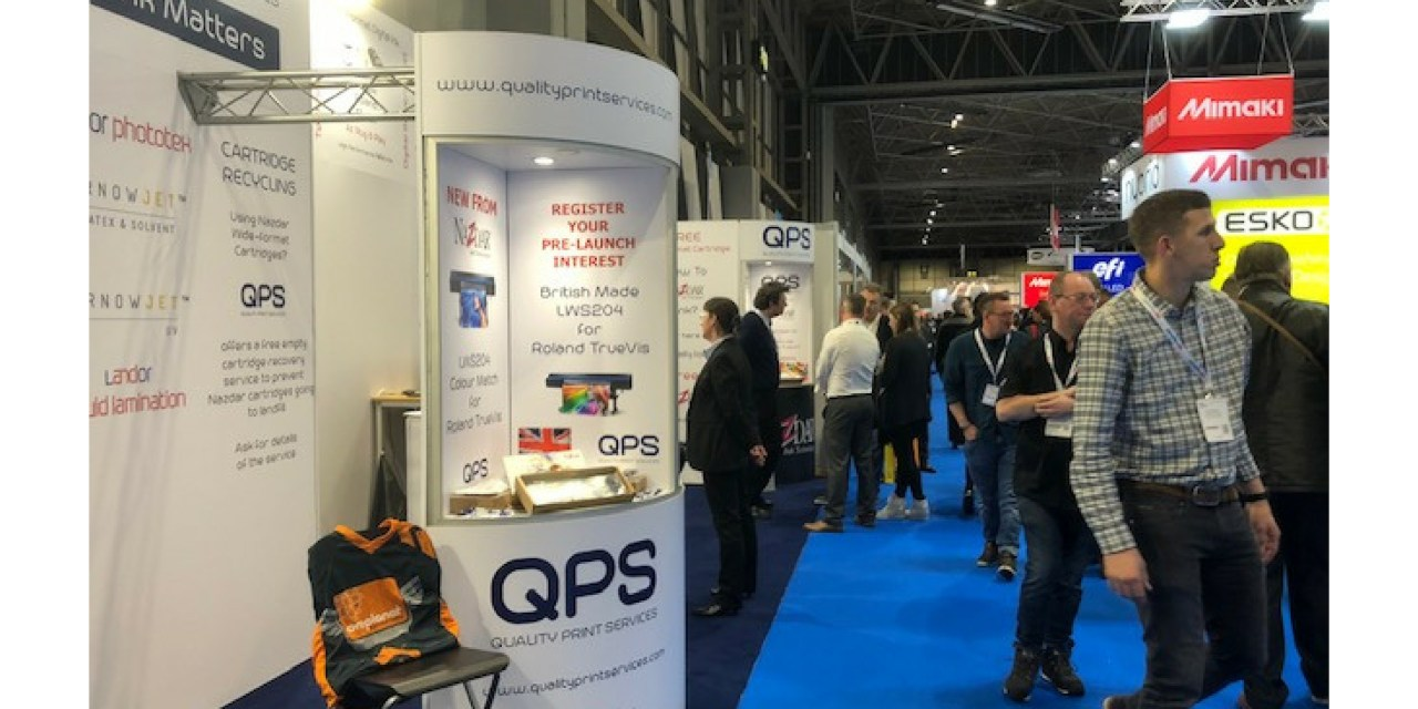 QPS to repeat 2019 success next year