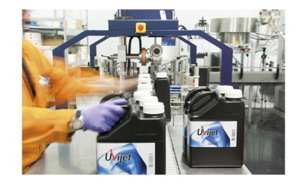 Fujifilm Speciality Ink Systems wins patent battle