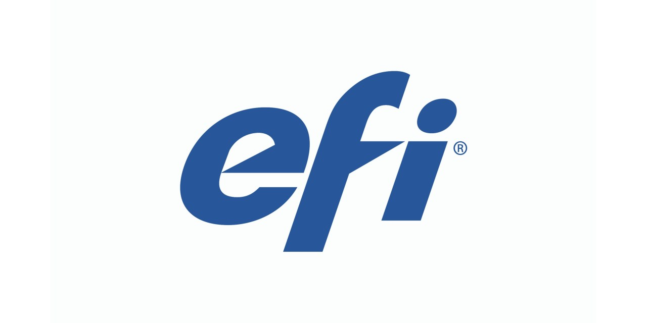 EFI announces proposed acquisition by Siris Capital Group