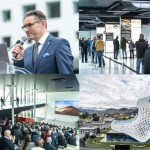 Durst opens new HQ and Customer Experience Centre