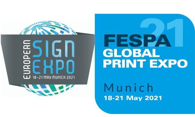 FESPA 2021 to return to Munich