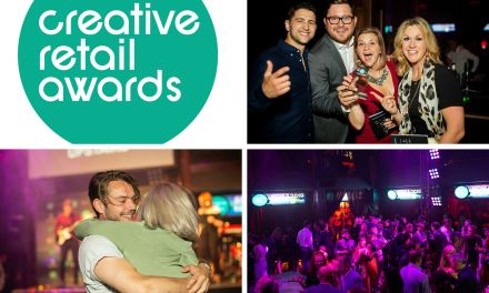 Creative Retail Awards seeks The Supplier of the Year