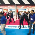 The Print Show is postponed to September 2021