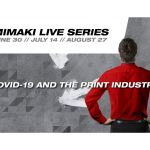 Mimaki to host virtual event on reviving business