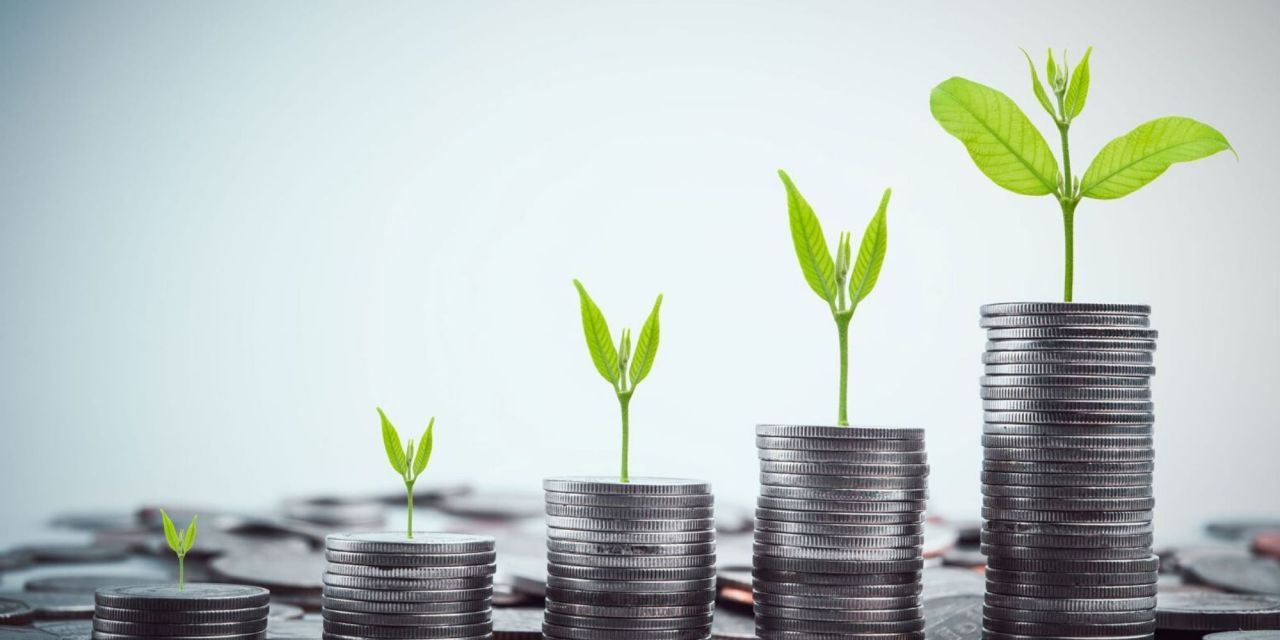 ADAPT finance to help business recovery from COVID-19