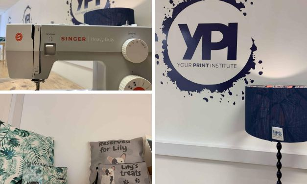 YPS launches the Your Print Institute