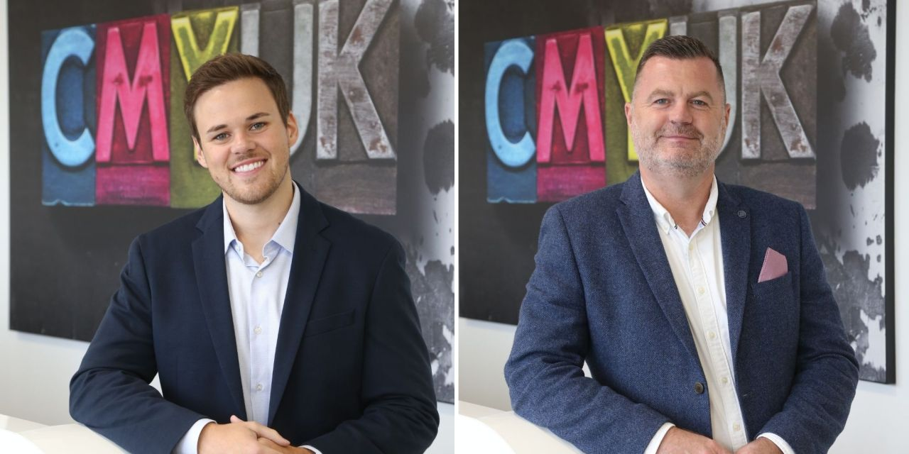 CMYUK expands its senior management team