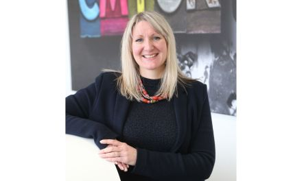 CMYUK boosts its decor and fashion textile division