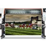 Racesafe drives equestrian customisation