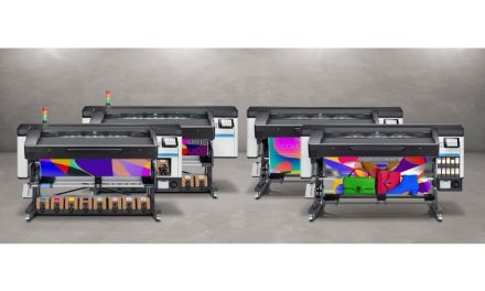 Learn how to win big with the HP Latex 700 and 800 printer series
