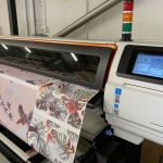 Manchester Print Services gets comfy with upholstery