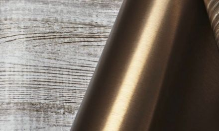 ADAPT now stocking 3M DI-NOC Architectural Finishes