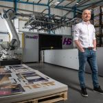 Impact Retail invests in world's first Onset X1 HS