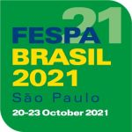 FESPA Brasil 2021 postponed until October