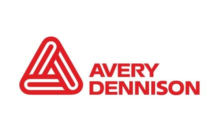 Avery Dennison aims to be net-zero by 2050