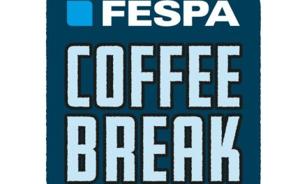 FESPA's popular Coffee Break webinars return
