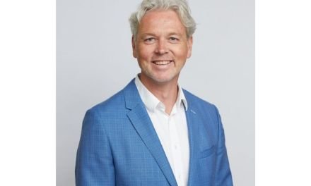 Mimaki Appoints Mark Sollman as Product Manager EMEA