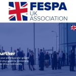 FESPA UK unveils plans for two key face-to-face events