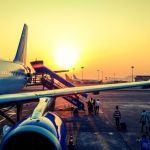 Eye Airports wins major contract with John Lennon