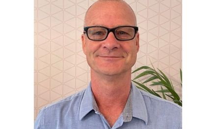 AAG appoints new UK-based Managing Director for EMEA