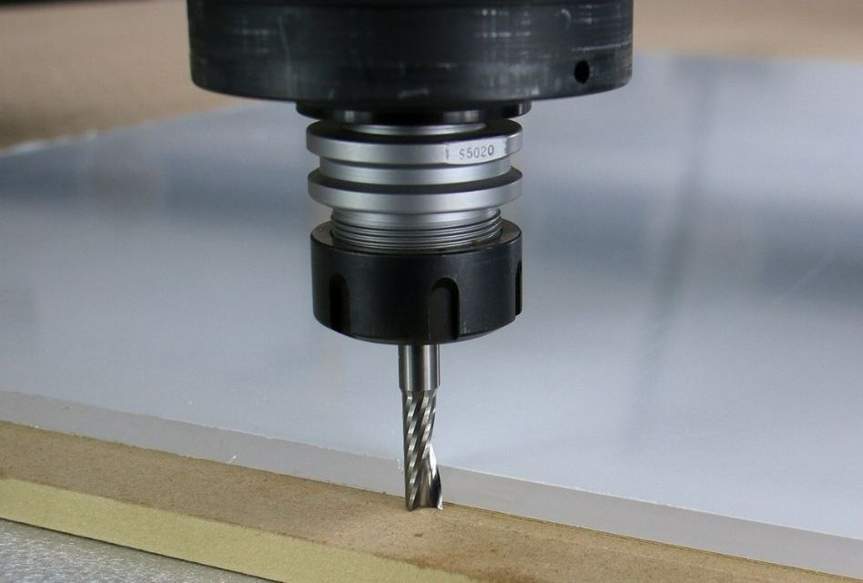 AAG expands range of special-purpose routing/cutting tools