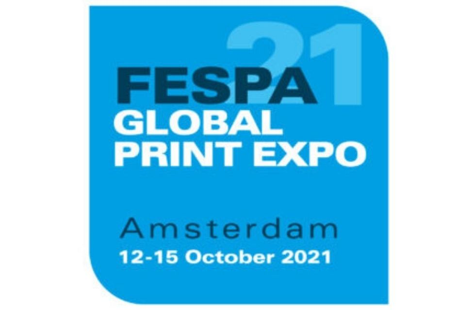 FESPA reveals Covid-safe practices for Global Print Expo 2021